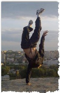 Богдан Вахрушев, 14 апреля , Белгород, id12054019