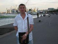 Сергей Плешаков, 7 сентября 1971, Санкт-Петербург, id16064662