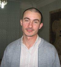 Вадим Кардашов, 16 декабря , Нижний Новгород, id19301042