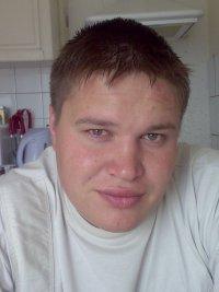 Павел Данилов, 27 апреля 1983, Набережные Челны, id20949859