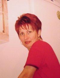 Людмила Туркоман, 8 октября , Одесса, id28713737