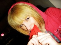 Irina Teese, 7 января 1989, Барнаул, id31553222
