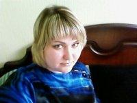 Оксана Кравчук, 25 июня , Москва, id31734496