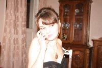 Lela Lekvinadze, 23 сентября 1985, Тернополь, id40744716