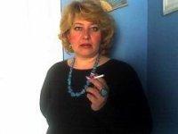 Татьяна Гусихина, 24 ноября 1965, Чита, id46164673
