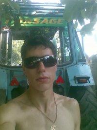 Олександр Коваленко, 29 мая 1992, Николаев, id64261727