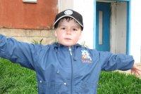 Алексей Нистиренко, 2 декабря 1997, Симферополь, id82897531