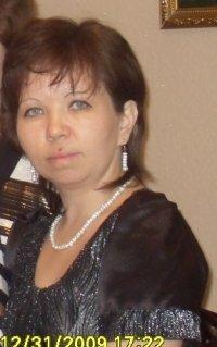 Ландыш Лотфуллина, 6 августа , Нижнекамск, id96711492