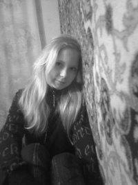 Карина Миронова, 30 марта , Москва, id96759832